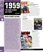 DC Comics YR2YR 092