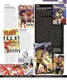 DC Comics YR2YR 093