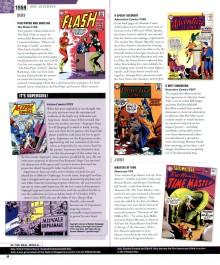 DC Comics YR2YR 094