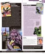 DC Comics YR2YR 095