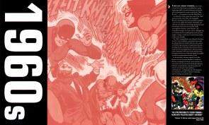 DC Comics YR2YR 096-097