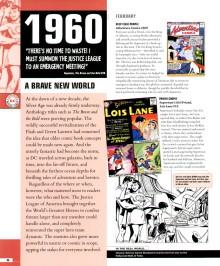 DC Comics YR2YR 098