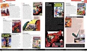 DC Comics YR2YR 100-101