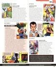 DC Comics YR2YR 103
