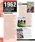DC Comics YR2YR 104