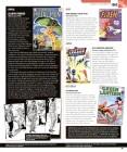 DC Comics YR2YR 105