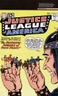 DC Comics YR2YR 106-107
