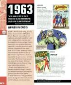 DC Comics YR2YR 108