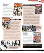 DC Comics YR2YR 109