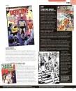 DC Comics YR2YR 111