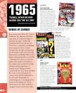 DC Comics YR2YR 114