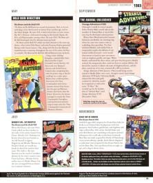 DC Comics YR2YR 115