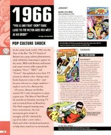 DC Comics YR2YR 116