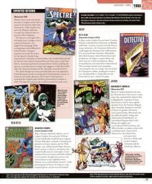 DC Comics YR2YR 117