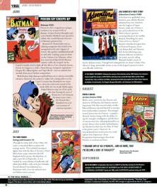 DC Comics YR2YR 118