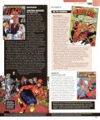 DC Comics YR2YR 119