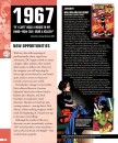 DC Comics YR2YR 122