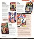 DC Comics YR2YR 123