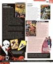 DC Comics YR2YR 125