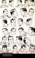 DC Comics YR2YR 126-127