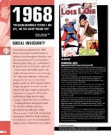DC Comics YR2YR 128