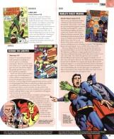 DC Comics YR2YR 129