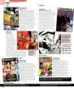 DC Comics YR2YR 130