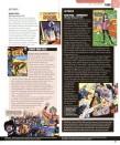 DC Comics YR2YR 131