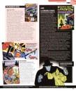 DC Comics YR2YR 133