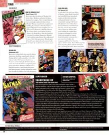 DC Comics YR2YR 134