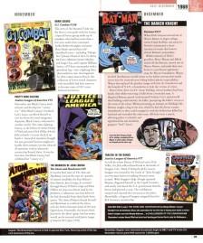 DC Comics YR2YR 135