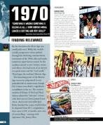 DC Comics YR2YR 138