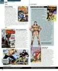 DC Comics YR2YR 140