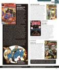 DC Comics YR2YR 141