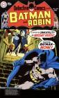 DC Comics YR2YR 142-143