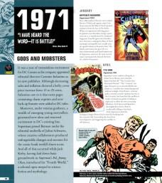 DC Comics YR2YR 144