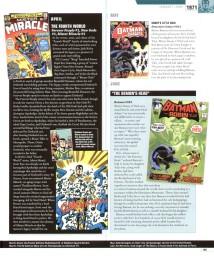 DC Comics YR2YR 145