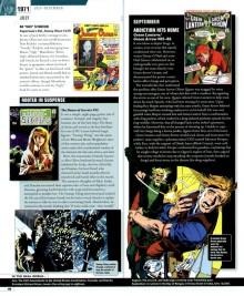 DC Comics YR2YR 146