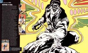 DC Comics YR2YR 148-149