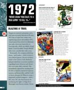 DC Comics YR2YR 150
