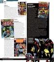 DC Comics YR2YR 152