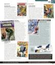 DC Comics YR2YR 153