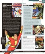 DC Comics YR2YR 155