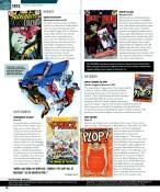 DC Comics YR2YR 156