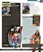 DC Comics YR2YR 157