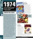 DC Comics YR2YR 158