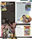 DC Comics YR2YR 159