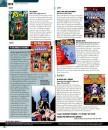 DC Comics YR2YR 160
