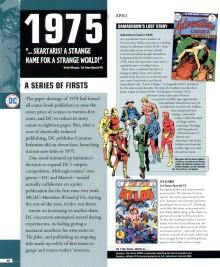 DC Comics YR2YR 162