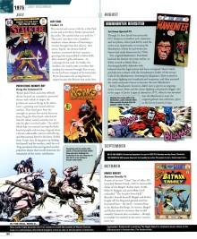 DC Comics YR2YR 164